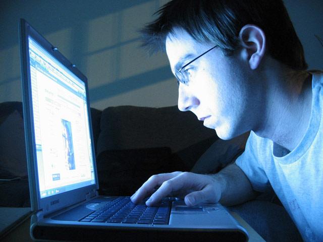 internet-user
