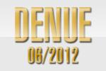 Thumb_denue112012