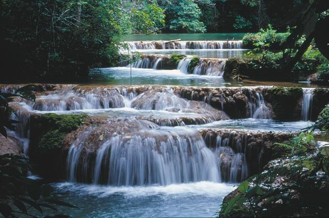 agua-chiapas